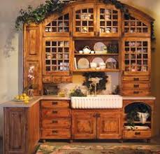 unique pantry doors inspiring ideas french country pantry doors