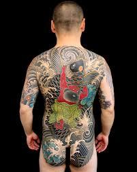tom tom u2014 sunset tatoo