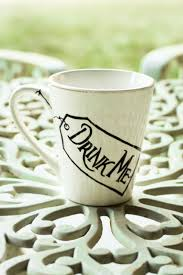 famous coffee mugs 38 best life images on pinterest tea cafes and coffee coffee