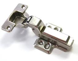 kitchen cabinet door soft closers blum kitchen cabinet hardware hinges and knobs soft close