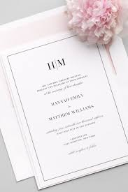 wedding bible verses for invitations best 25 elegant wedding programs ideas only on pinterest