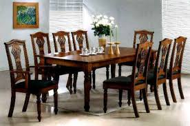 8 person dining table and chairs exquisite category dining table pythonet home furniture on 8 seat