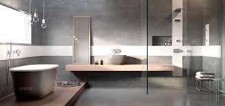 badezimmer mit sauna und whirlpool badezimmer mit sauna und whirlpool angenehm auf moderne deko ideen