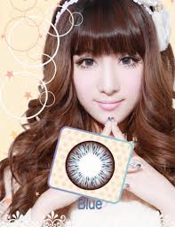 Cheap Prescription Halloween Contacts Canada by 13 50 Buy Prescription Circle Contact Lenses Makeup Passion