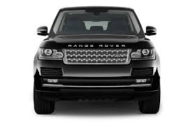 matte gold range rover 2015 land rover range rover reviews and rating motor trend