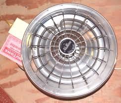 bathroom broan heat vent light broan fan nutone bathroom heater