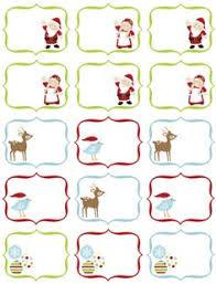 printable disney christmas gift tags frozen christmas free