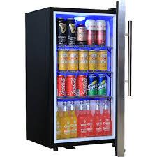 Beer Bottle Refrigerator Glass Door by Bar Fridge Glass Door Choice Image Glass Door Interior Doors