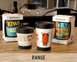 nz cuppa coffee cup official site