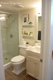 basement bathroom renovation ideas small basement bathroom renovation ideas designs gallery simple