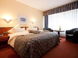 carat hotel apts munchen munich germany booking com