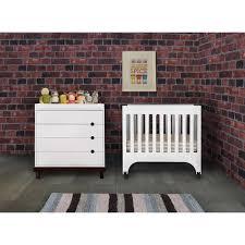 Mini Crib With Wheels 55 Walmart Baby Mod Crib Baby Mod 4 In 1 Convertible Crib I
