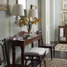 Elegant Entryways Elegant Foyer Design Ideas