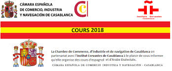 chambre de commerce espagnole en cours despagnol site3 png