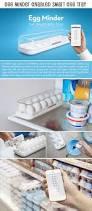 1096 best kitchen gadgets images on pinterest kitchen stuff