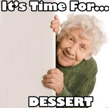 Meme Grandmother - grandmother meme mne vse pohuj