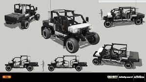 cod jeep black ops edition atv call of duty wiki fandom powered by wikia