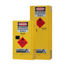flammable storage cabinet grounding requirements slimline flammable liquid storage cabinet seton australia