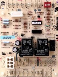 hq1084197hw heil control board