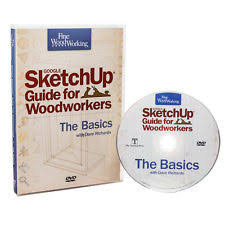 woodworking dvd ebay