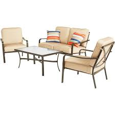 Replacement Cushions For Patio Chairs Replacement Cushions For Patio Sets Sold At Walmart Garden Winds