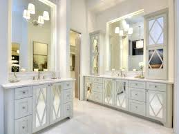 Small Bathroom Cabinet With Mirror Large Recessed Medicine Cabinet Mirror Upandstunning Club