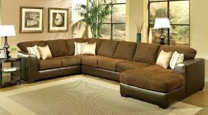 Sofa Sectionals With Recliners Sofa Sectionals With Recliners Reclining Sectionals With Sofa