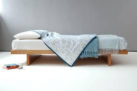 Flat Platform Bed Frame Beds Platform Bed Frame King Canada Simple Plans Queen Storage