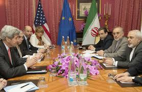 Syrian Iranian Relations 1979 2013 Thinking Politics by France Takes Toughest Line At Iran Nuclear Talks Wsj