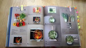 livre cours de cuisine mon livre anti panne d inspiration glitter