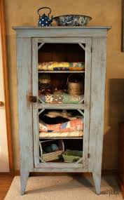 closet under bed furniture bookshelves cheap closet dressers homemade shelves