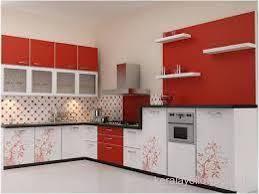 Kitchen Cabinets Kochi Hornbill Kitchen Cabinets In Palakkad Trissur Malappuram Cochin