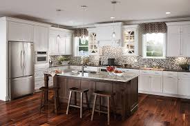 Kitchen Cabinets Pennsylvania Medallion Kitchen Cabinets