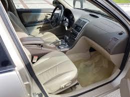 nissan maxima manual transmission for sale ny fs auto 2000 nissan maxima 94k miles 1 owner maxima forums