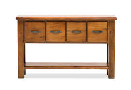 36 high console table furniture narrow sofa table room and furniture 36 high console