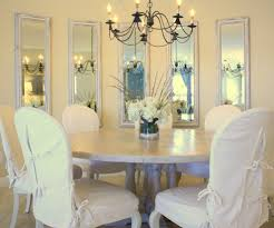 Dining Room Wall Sconces Traditional Dining Rooms 10 Of The Best Dining Room Traditional