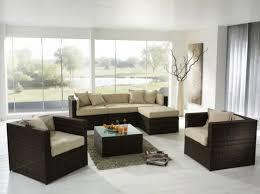 best interior home designs home interior design ideas vdomisad info vdomisad info