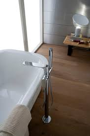 25 best floor mounted tub fillers images on pinterest tubs