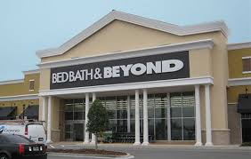 Bed Bath And Beyond Ft Myers Hawkins Construction Specialty Retail Projects Hawkins