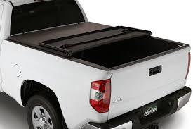 Dodge Dakota Truck Bed Cover - advantage torzatop tonneau cover tri fold bed cover