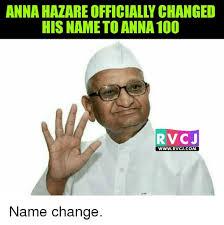 Anna Meme - 25 best memes about anna hazare anna hazare memes