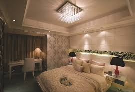 Light Bedroom - bedroom wallpaper full hd awesome master bedroom light fixtures