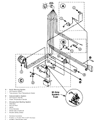 apc tachometer wiring diagram wiring diagrams