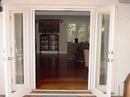 Rona Patio Doors Exterior Doors Rona Design Idea And Decors Best