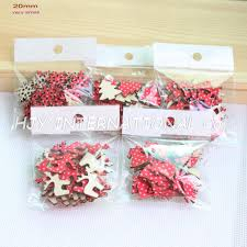 fabric christmas ornaments promotion shop for promotional fabric