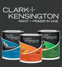 57 best the paint studio at olson u0027s ace images on pinterest ace