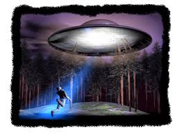 10 Things To Help Turn Your Bedroom Into A Spaceship by 10 Ways To Tell If You Have Been Abducted By Aliens