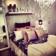 Best Teen Bedroom Ideas Images On Pinterest Architecture - Cute ideas for bedrooms