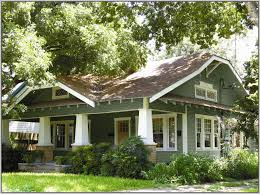 exterior home color schemes green and classic model newest sage