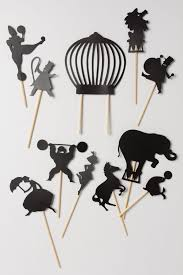 shadow puppets for sale i cant believe this is even for sale its so simple im going to